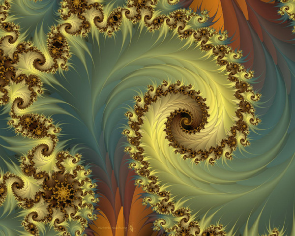 Fractals